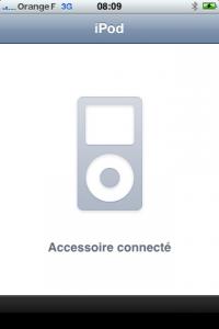 AccessoireConnecté
